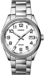 Часы CASIO LTP-1302D-7BVEF - Дека