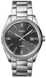Часы CASIO MTP-1302D-1A1VEF 2010-01-29_MTP-1302D-1A1VEF.jpg — ДЕКА