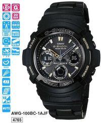 Часы CASIO AWG-100BC-1AER 2010-03-26_AWG-100BC-1A.jpg — ДЕКА