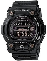 Часы CASIO GW-7900B-1ER - Дека