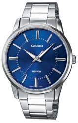 Часы CASIO MTP-1303D-2AVEF 202094_20180803_1024_1024_imgonline_com_ua_Resize_qL8aaXrfGJwjO5.jpg — ДЕКА
