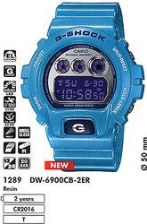 Годинник CASIO DW-6900CB-2ER 2010-04-28_DW-6900CB-2E.jpg — ДЕКА
