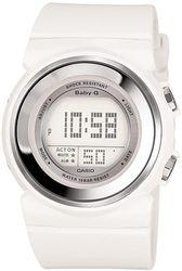 Часы CASIO BGD-101-7ER - Дека