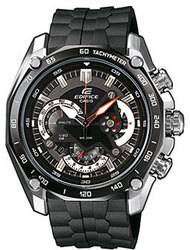 Часы CASIO EF-550-1AVEF - Дека