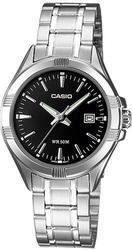 Часы CASIO LTP-1308D-1AVDF - Дека