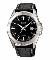 Часы CASIO MTP-1308L-1AVDF - Дека