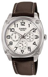 Часы CASIO MTP-1309L-7BVDF - Дека