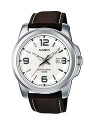 Часы CASIO MTP-1314L-7AVEF - Дека