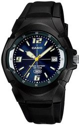 Годинник CASIO MW-600F-2AVDF 202513_20150422_352_552_item_XL_6971267_5939802.jpg — ДЕКА