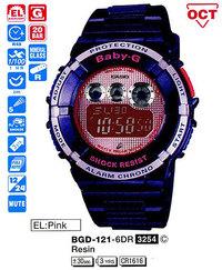 Годинник CASIO BGD-121-6ER 2011-04-13_BGD-121-6E.jpg — Дека