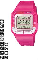 Годинник CASIO SDB-100-4AEF 202621_20130215_394_550_SDB_100_4A.jpg — Дека
