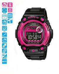 Годинник CASIO BLX-100-1ER 202640_20130215_442_550_BLX_100_1E.jpg — ДЕКА