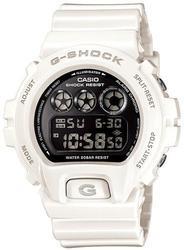 Часы CASIO DW-6900NB-7ER 202643_20150325_368_500_casio_dw_6900nb_7er_9553612.jpg — ДЕКА