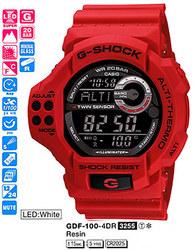 Годинник CASIO GDF-100-4ER 202650_20130411_440_550_GDF_100_4E.jpg — Дека