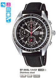 Годинник CASIO EF-503L-1AVDR 2011-04-13_EF-503L-1A.jpg — ДЕКА