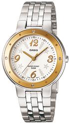 Годинник CASIO LTP-1318D-9AVDF 2011-04-08_LTP-1318D-9AVDF.jpg — ДЕКА