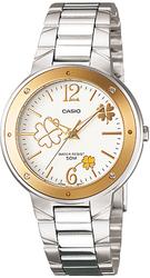 Годинник CASIO LTP-1319D-9AVDF 2011-04-08_LTP-1319D-9AVDF.jpg — ДЕКА