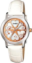 Часы CASIO LTP-1323L-7ADF - Дека