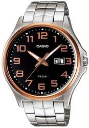 Годинник CASIO MTP-1319GD-1AVDF 2011-04-08_MTP-1319GD-1A.jpg — ДЕКА