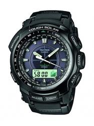 Часы CASIO PRW-5100-1ER - ДЕКА