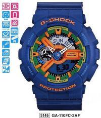 Часы CASIO GA-110FC-2AER 2011-12-14_GA-110FC-2A.jpg — ДЕКА