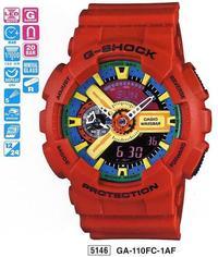 Годинник CASIO GA-110FC-1AER 2011-12-14_GA-110FC-1A.jpg — ДЕКА