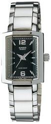 Часы CASIO LTP-1233D-1ADF - Дека