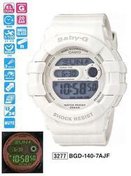 Годинник CASIO BGD-140-7AER 203302_20120305_402_539_BGD_140_7A.jpg — ДЕКА
