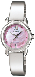 Часы CASIO LTP-1344D-4ADF - Дека