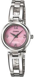 Часы CASIO LTP-1345D-4CDF - Дека