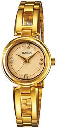 Часы CASIO LTP-1345G-9CDF 203326_20120621_500_600_LTP_1345G_9C.jpg — ДЕКА