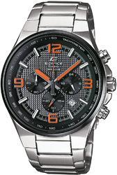 Часы CASIO EFR-515D-1A4VEF - Дека