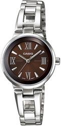 Часы CASIO LTP-1340D-5AEF - Дека