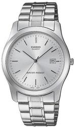 Часы CASIO MTP-1141A-7ADF - Дека