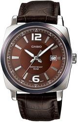 Часы CASIO MTP-1339L-5AVDF - Дека