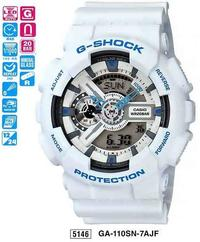 Годинник CASIO GA-110SN-7AER 203487_20120724_463_562_GA_110SN_7A.jpg — ДЕКА