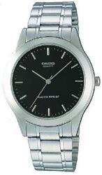 Часы CASIO MTP-1128A-1AEF MTP-1128A-1A.jpg — ДЕКА