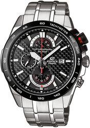 Часы CASIO EFR-520SP-1AVEF - Дека
