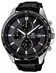 Часы CASIO EFR-512L-8AVEF - Дека