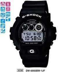 Годинник CASIO DW-6900BW-1ER 203703_20121205_464_575_DW_6900BW_1E.jpg — ДЕКА