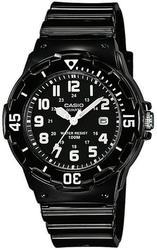 Часы CASIO LRW-200H-1BVEF - Дека