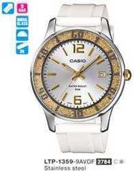 Часы CASIO LTP-1359-9AVDF - Дека