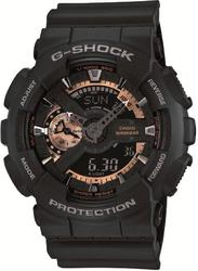 Часы CASIO GA-110RG-1AER 203853_20150416_584_800_casio_ga_110rg_1aer_19488723.jpg — ДЕКА