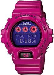 Часы CASIO DW-6900PL-4ER 204065_20150325_568_800_casio_dw_6900pl_4er_14859.jpg — ДЕКА