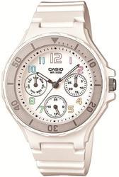 Часы CASIO LRW-250H-7BVEF - Дека