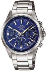 Часы CASIO EFR-527D-2AVUEF - Дека