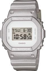 Часы CASIO DW-5600SG-7ER 204121_20150324_520_800_casio_dw_5600sg_7er_17339.jpg — ДЕКА