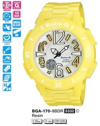 Часы CASIO BGA-170-9BER 204168_20130821_429_550_BGA_170_9B.jpg — ДЕКА
