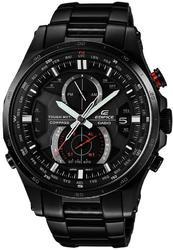 Часы CASIO EQW-A1200DC-1AER - Дека