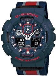 Часы CASIO GA-100MC-2AER 204224_20150415_433_592_casio_ga_100mc_2aer_17931.jpg — Дека